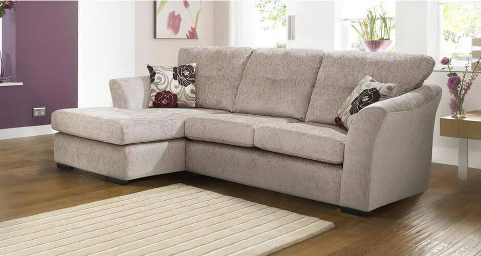 Bảo quản ghế sofa tại nhà