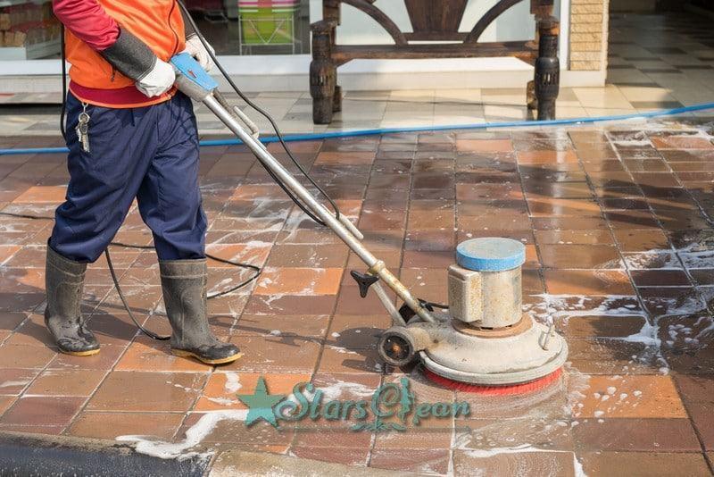 bảo đảm an toàn vệ sinh công nghiệp