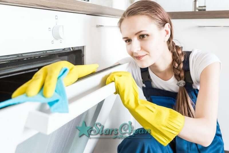 hướng dẫn cách khử mùi hôi trong nhà hiệu quả