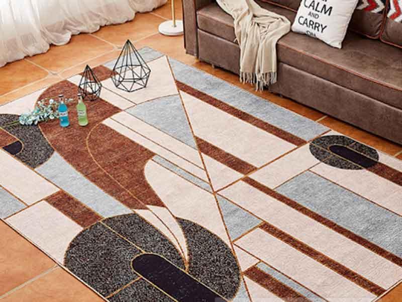 Cách giặt thảm len tại nhà tiêu chuẩn tại nhà bạn nên biết