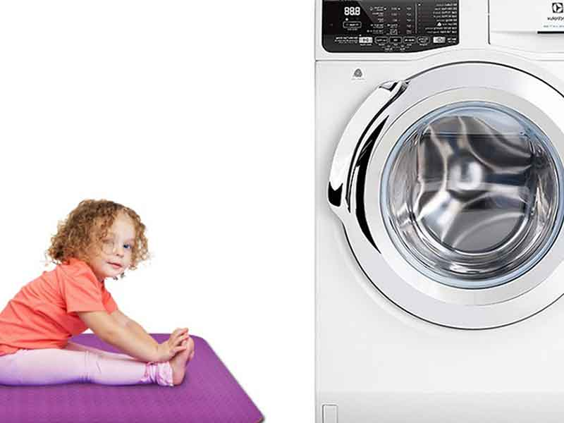Bạn có thể cân nhắc để lựa chọn cho mình một phương pháp giặt thảm phù hợp nhất