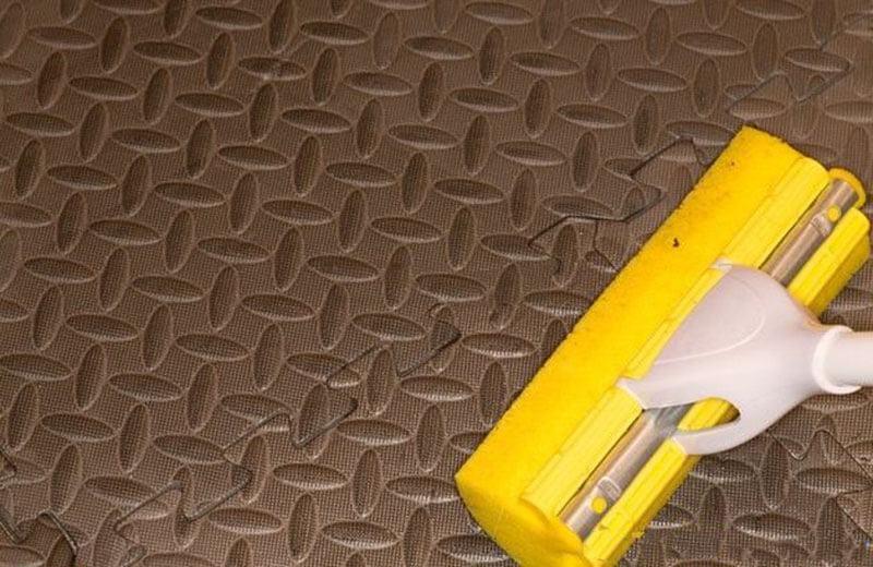 STARSCLEAN - Dịch vụ giặt thảm tại nhà chuyên nghiệp